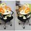 เก้าอี้ทานข้าวพกพา Baby Dining Chair thumbnail 11