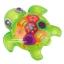 ของเล่นลอยน้ำแบบโฟมPU Farlin Beach Soft toy thumbnail 17