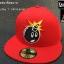 หมวก New Era The Hundreds Adam Bomb 59fifty size 7 1/8(56.8cm) thumbnail 1