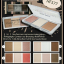 Sivanna Colors Makeup Studio Sculpt Your Face Palette 3in1 HF577 พาเลทไฮไลท์ คอนทัวร์ และบรอนเซอร์ สิวันนา thumbnail 2