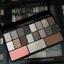 Sivanna EyeshadowBlusher Palette HF354 อายแชโดว์ & บลัชออน พาเลท thumbnail 4
