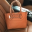 NEW ARRIVAL! ALDO SHOPPER BAG thumbnail 7