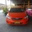 แท็กซี่มือสอง Altis J ปี 2010 thumbnail 3