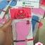 Manshong โฟมล็อกนิ้ว ทาเล็บ (คละสี) thumbnail 1
