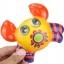 ของเล่นลอยน้ำแบบโฟมPU Farlin Beach Soft toy thumbnail 16
