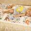 ผ้ารองฉี่เด็ก 60x90cm. thumbnail 5