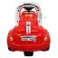 รถขาไถ Mini Kidcar thumbnail 6