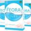 FEORA (ฟีโอร่า)อาหารเสริมผิวขาว ขาวฟรุ๊งฟริ๊งแบบเจ้าหญิง FEORA thumbnail 1