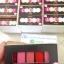 ASHLEY Lip Palette A-093 แอชลี่ย์ ลิป พาเลท thumbnail 3