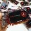 ATI FirePro V4800 1GB GDDR5
