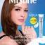 Mistine Aqua Base Hydra Facial Mousse SPF 50 PA++++ ครีมกันแดดผิวหน้าเนื้อมูส มิสทีน อะควาเบส ไฮดร้า เฟเชี่ยล มูส เอสพีเอฟ 50 พีเอ++++ thumbnail 2
