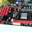 AMD Athlon II X4 760K 3.8Ghz (4.1Ghz) / Biostar A57A2