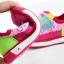 [สไตล์สปอร์ต] รองเท้าเด็ก XTmiffy thumbnail 12