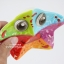 ของเล่นลอยน้ำแบบโฟมPU Farlin Beach Soft toy thumbnail 25