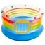 บ้านบอลเป่าลม Jump-O-lene วงแหวน [Intex-48264] thumbnail 6