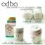 ODBO CC Snail mix&match color control cream 24H WATERPROOF OD403 โอดีบีโอซีซี สเนล มิกซ์ แอนด์ แมช คัลเลอร์คอนโทรลครีม thumbnail 4