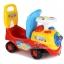 รถขาไถสำหรับเด็กมีเพลง Time Scooter thumbnail 7