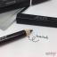ashley EyeBrow Pencil AP-129 แอชลี่ย์ แบล็ค แมท อายโบลท์ thumbnail 3