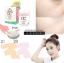 ODBO CC Snail mix&match color control cream 24H WATERPROOF OD403 โอดีบีโอซีซี สเนล มิกซ์ แอนด์ แมช คัลเลอร์คอนโทรลครีม thumbnail 3