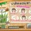 ขายส่งครีมซองฟูจิ Fuji snail mask ฟูจิสเนล มาส์ค มาส์คหอยทาก thumbnail 3