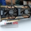 ZOTAC GeForce GTX 760 2GB
