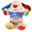 ตุ๊กตาหมา Jollybaby Play&Learn Puppy thumbnail 3