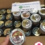 St.Dalfour Pearl Cream Whitening withSPF60 PA++ ครีมกันแดดคูเวต ครีมรองพื้นผสมสารกันแดดและครีมบำรุงผิว thumbnail 2