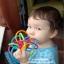 ของเล่นยางกัด Winkel จาก Manhattan toy thumbnail 6