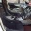 แท็กซี่มือสอง Altis E เกียร์ AUTO thumbnail 6