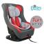 คาร์ซีท Fico เบาะรถยนต์นิรภัยสำหรับเด็ก รุ่น FC902 [สำหรับแรกเกิด - 4ขวบ] thumbnail 4