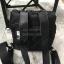กระเป๋าเป้!!! ทรงน่ารักมากๆๆๆ จากแบรนด์ KEEP รุ่น Monster bite backpack thumbnail 9