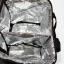 กระเป๋าเก็บเครื่องปั๊มนม และขวดนม Spectra Cooler Bag for Spectra thumbnail 11
