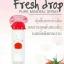 Fresh Drop PURE MINERAL SPRAY สเปรย์น้ำแร่บริสุทธิ์ ผสานคุณค่าจากมะเขือเทศสด thumbnail 2
