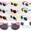 แว่นกันแดดซิลิโคนสำหรับเด็ก thumbnail 3