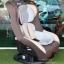 คาร์ซีท Fico เบาะรถยนต์นิรภัยสำหรับเด็ก รุ่น FC902 [สำหรับแรกเกิด - 4ขวบ] thumbnail 20