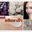 Kemtong skincare Lady white cream ครีมบำรุงผิว ลดรอย ฝ้า กระ จุดด่างดำ thumbnail 3