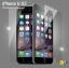ฟิลม์กระจก iPhone 6 6S 9H Premium Tempered thumbnail 1