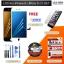 หน้าจอ iPhone 8 Plus พร้อมชุดเครื่องมือ thumbnail 2