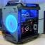 AMD FX 8300 Turbo 4.1Ghz 8 Core / 8GB / GTX 950 2GB / 320GB / 580W / CASE Coolman Gorilla เคสกระจก