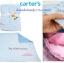 ผ้าห่มเด็กกันสะดุ้ง [75x100ซม.] Carter's thumbnail 2