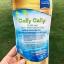 ขายส่ง Colly Cally Collagen คอลลี่ คอลลี่ คอลลาเจน น้ำหนักสุทธิ 75 g. thumbnail 1