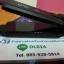 เครื่องหนีบผม ซุปเปอร์วี มีฟัน หน้าใหญ่ รุ่น SU389 Super V Inter Ionic Hair Flatter thumbnail 4