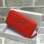 New !!!! Kate Spade NEW YORK Long Wallet Bag thumbnail 9