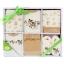 กล่องของขวัญเซต 6 ชิ้น Luvable Friends thumbnail 12