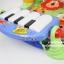 เพลยิมเปียโน Play gym with music thumbnail 10
