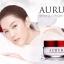 ครีมออรั่ม ของอั้ม พัชราภา Aurum Ginseng Collagen Cream 50 กรัม thumbnail 4