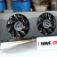 EVGA GeForce GTX 660 FTW Signature 2 2GB