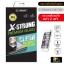 ฟิล์มกระจก iPhone 5 / 5S / SE X-Strong TPG UC thumbnail 1