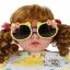 แว่นกันแดดซิลิโคนสำหรับเด็ก thumbnail 15