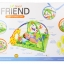 Play Gym Developmental Benefits Baby's Friends thumbnail 18